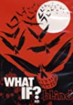 What if [Import allemand]