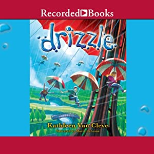 Drizzle Audiobook