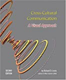 Cross-Cultural Communication: A Visual Approach