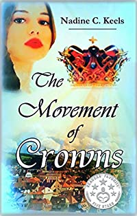 The Movement Of Crowns by Nadine Keels ebook deal