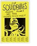 Squidbillies V3