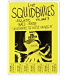 Squidbillies V3by Unknown Hinson