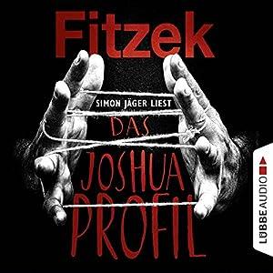 Das Joshua-Profil Hörbuch