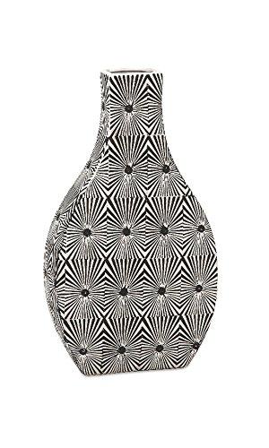 imax-reagan-small-pattern-vase