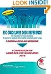 ESC Guidelines Desk Reference 2010: C...