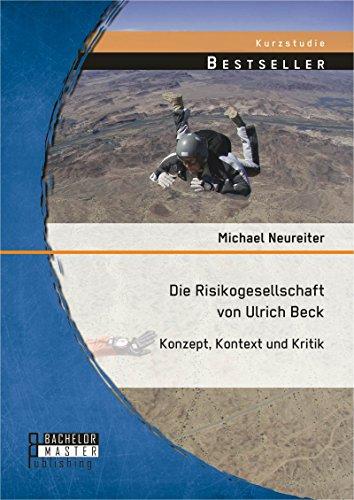 die-risikogesellschaft-von-ulrich-beck-konzept-kontext-und-kritik