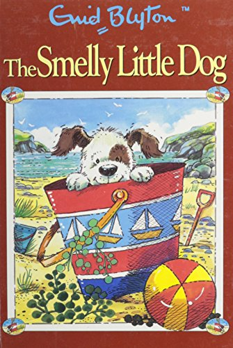 The Smelly Little Dog