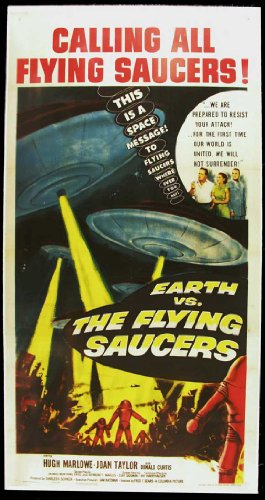 earth-vs-the-flying-saucers-plakat-movie-poster-15-x-30-inches-39cm-x-77cm-1956