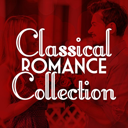 Classical Romance Collection (Classical Romance compare prices)
