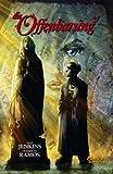 Die Offenbarung. Carlsen Comics (3551741255) by Paul Jenkins