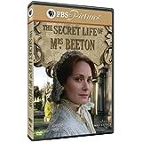 Masterpiece: The Secret Life of Mrs. Beeton