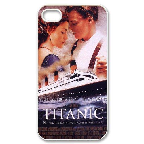 shinhwa create titanic rose amp jackkate winsletampleonardo