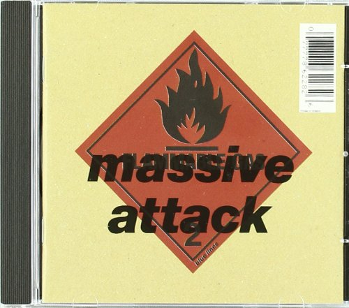 Massive Attack - Rock 90s Vol.1 - Zortam Music