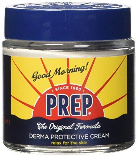 Prep - Crema, Protettiva pe la Pelle - 75 ml