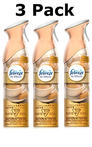 febreze-air-effects-limited-edition-scent-vanilla-latte-97-oz-3