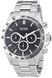 Hugo Boss Watch 1512965