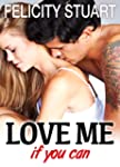 Love me (if you can) - vol. 3 (French...