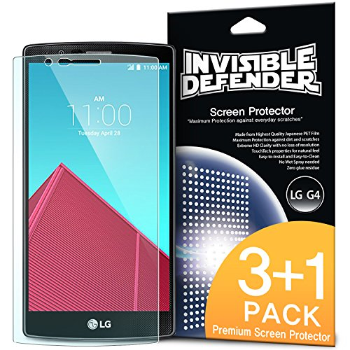 lg-g4-protector-de-pantalla-invisible-defender-protector-de-pantalla-case-friendly3-1-gratis-hd-clar
