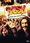 Rush - Beyond the Lighted Stage [DVD]...