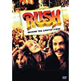 Rush - Beyond the Lighted Stage [DVD] [2010]by Rush