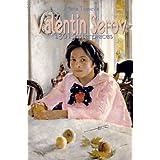 Valentin Serov: 130 Masterpieces (Annotated Masterpieces)