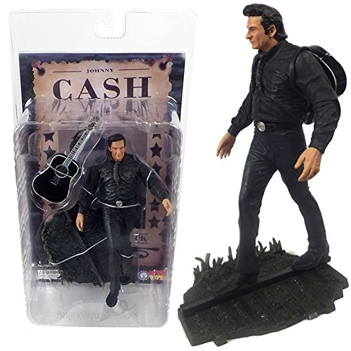 johnny-cash-collectible-new-2006-sota-toys-man-in-black-action-figure-guitar