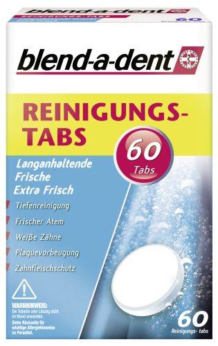 blend-a-dent-reinigungs-tabs-langanhaltendes-frischegefuhl-2er-pack-2-x-60-stuck