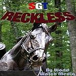 Sgt. Reckless: America's Favorite War Horse |  World Watch Media