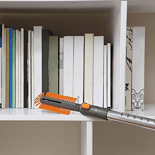VonHaus Universal Vacuum Cleaner Attachments Accessories  : 51zI2BHgl67L from www.bta-mall.com size 500 x 500 jpeg 41kB