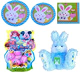 Easter Bunny Lunch Set