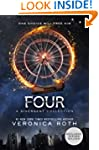 Four: A Divergent Collection (Diverge...