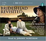 Brideshead Revisited: Film Tie-in Version (Csa Word Classic)