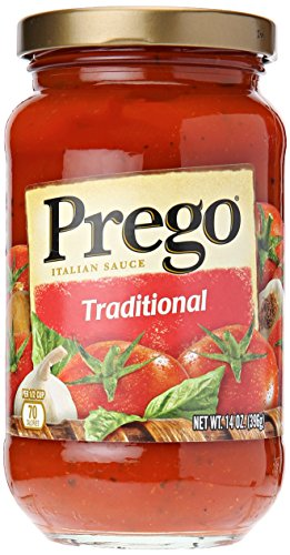 prego-regular-spaghetti-sauce-14-ounce