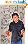 The Jerusalem Syndrome: My Life as a...