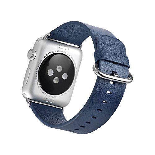 apple-osservare-band-fotowelt-42-millimetri-di-apple-watch-band-in-vera-pelle-con-fibbia-classica-pr
