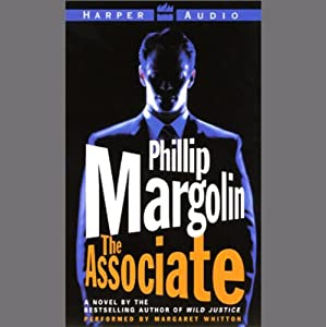 The Associate | [Phillip Margolin]