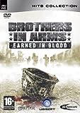 echange, troc Brothers in arms earned in blood
