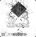 GENESIS(DVD付)