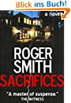 Sacrifices (English Edition)