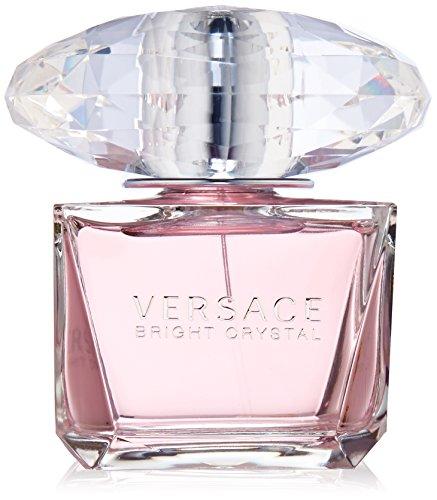 Versace 18068 Acqua di Colonia