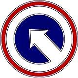 1st Sustainment Command CSIB - Combat Service Identification Badge