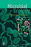 Microbial Ecology: An Evolutionary Approach