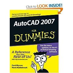 5 AutoCAD E Books 2004 2005 2007 2008 AIO H33T 1981CamaroZ28 preview 2