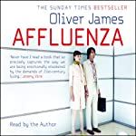 Affluenza | Oliver James