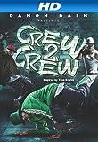 Crew 2 Crew [HD]