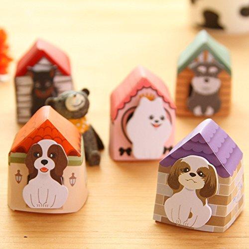 2-unidades-cute-cartoon-kawaii-animal-perro-post-it-adhesivo-memo-notas-adhesivas-pads
