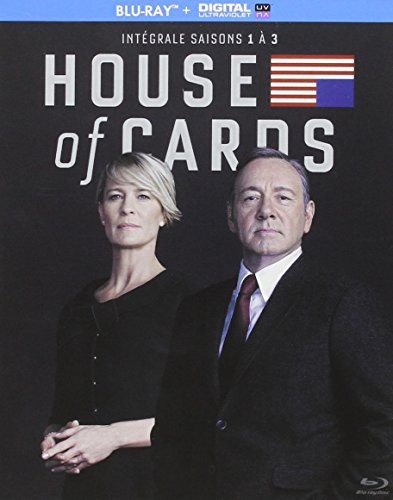 house-of-cards-integrale-saisons-1-2-3-blu-ray-copie-digitale