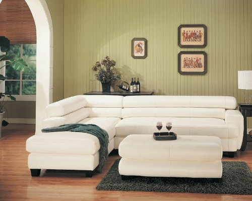 sectional couches for small spaces buy cheap alyssa left
