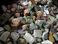 Madagascar Minerals Labradorite 12 St…
