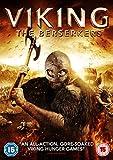 Viking: The Berserkers [DVD]